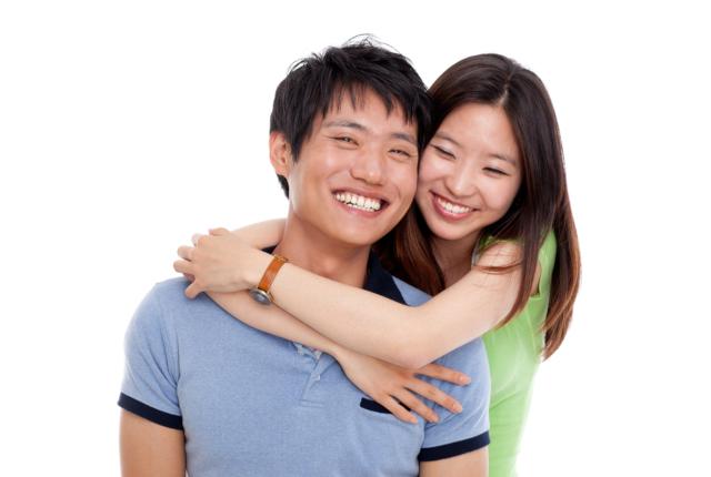 交際終了を告げられる前に知っておきたい関係づくりのポイント