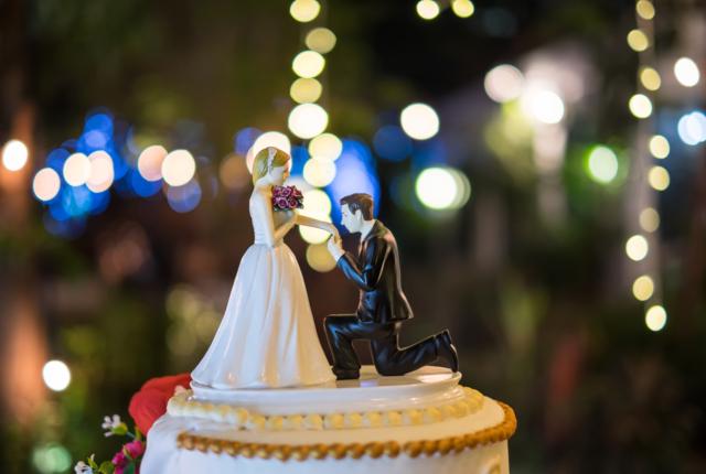 婚活がうまくいく秘訣を知って、成婚に1歩近づく!