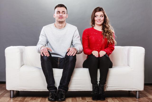 本交際に進めるにはどうすればいい?