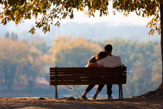 もっと二人の仲を深めるデートの場所ってどこ?