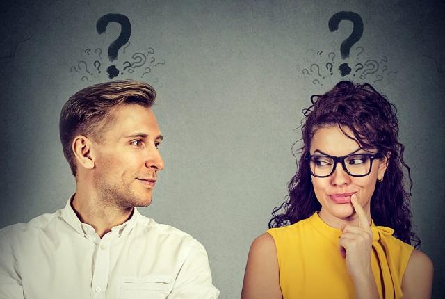 40代・50代からの再婚はやっぱりハードルが高い?